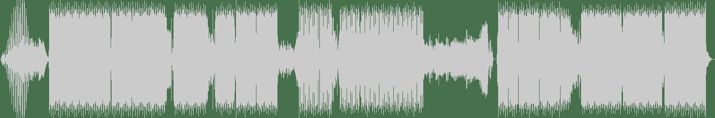 Helber Gun, 3D Ghost - Digital Journey (Original Mix) [Yellow Sunshine Explosion] Waveform