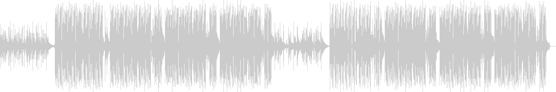 Teffa - Warped Dub (Original Mix) [Cue Line Records] Waveform
