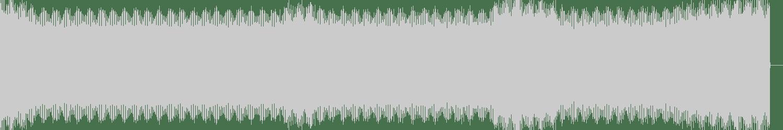 Shark Crunch - Robotic Leafs (Original Mix) [Gurl Tok Recordings] Waveform