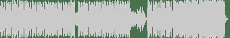 Dream Surface, Enarxis - Stellar (Original Mix) [Infinity-Tunes] Waveform