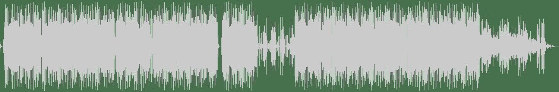 X-Dream - The 1st (Club Mix) [Solstice Music International] Waveform