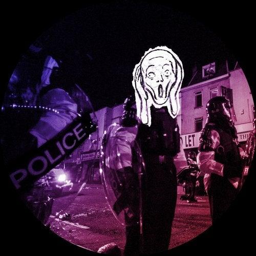 Screamer / No Justice
