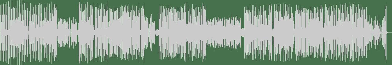 Laszlo, Roma Juice - Bacala (Crazy Duck) [TechnoMania] Waveform