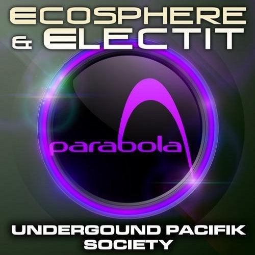 Underground Pacifik               Original Mix