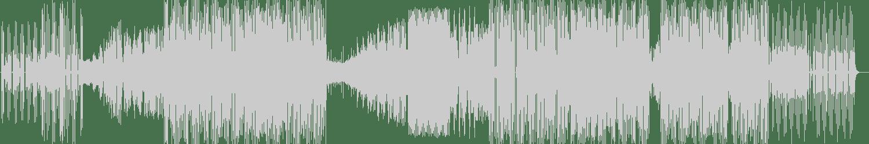 Consoul Trainin, Liva K, Petros P. - I Need Dollar feat. Petros P. (Original Mix) [LoveStyle Records] Waveform