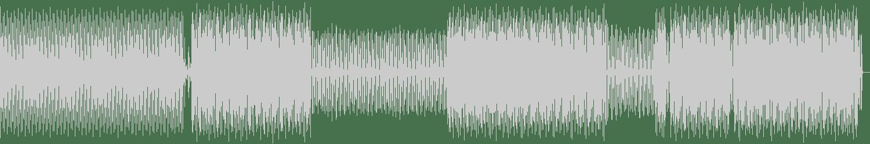 LBxD - Dark Side (Original Mix) [plunk!] Waveform