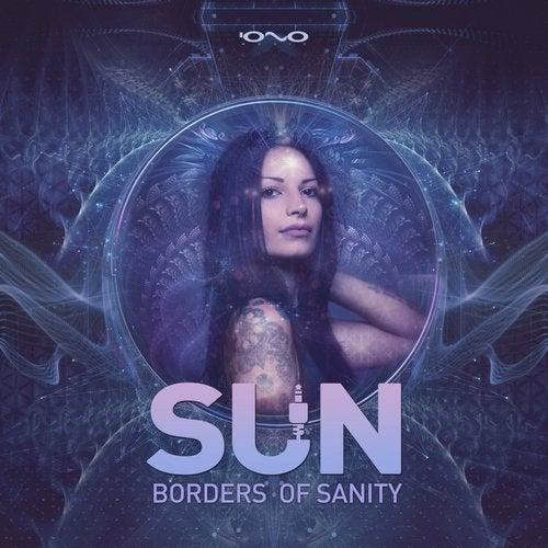Borders of Sanity