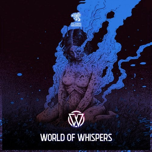 World Of Whispers