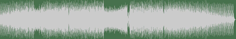 Momento de Baile - Simple (Original Mix) [Suffused Music] Waveform