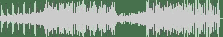 Seba - Nichoho (Original Mix) [Warm Communications] Waveform