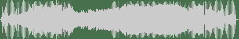 Suncatcher, Exolight - Siren Song (Extended Mix) [Always Alive Recordings] Waveform