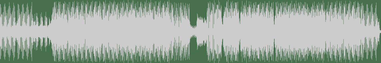 Astrodisco - Heart of the Sun (Girafa Thunder mix) [Proto Records] Waveform