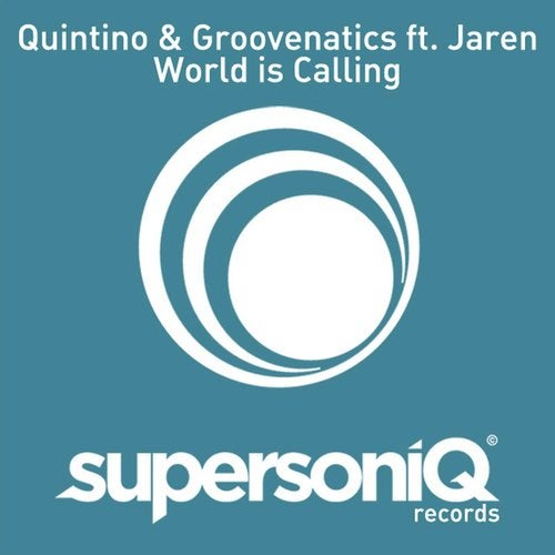 Quintino Releases on Beatport