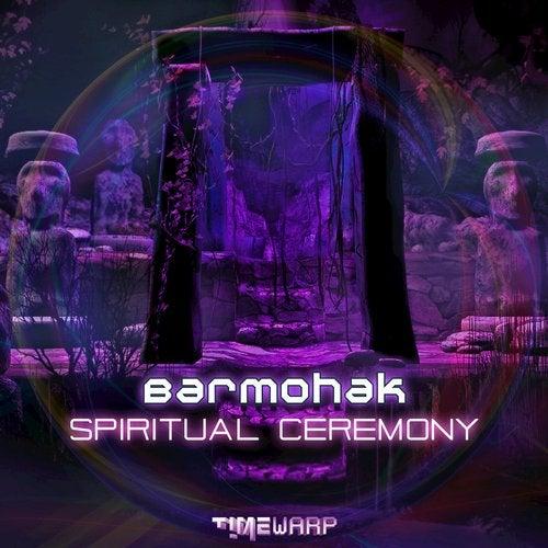Spiritual Ceremony               Original Mix