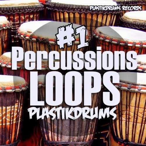 Brazilian Funk Beatbox Pack (Original Mix) by Plastikdrums