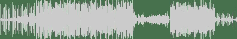 Anorak - Life Trap (Original Mix) [Jungle Syndicate Recordings] Waveform