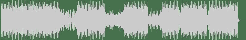 Metha - Blitz (Original Mix) [BeMassive Records] Waveform
