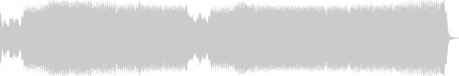 Red Sun Rising - Moments When We Wonder (The Digital Blonde Remix) [OLD SQL Recordings] Waveform