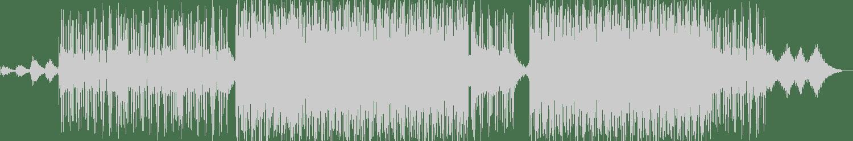Quadrant - Expanse (Original Mix) [Fokuz Recordings] Waveform