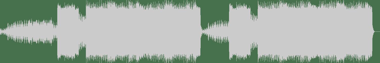 Liz-E - The Last Time (Original Mix) [Drum&BassArena] Waveform