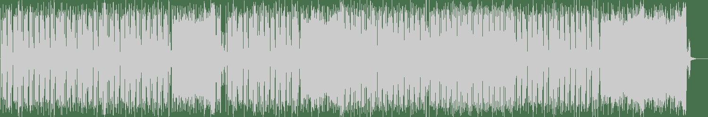 Dubstep - Das Model (DJ Kraft Master Remix) [Hypnotic Records] Waveform