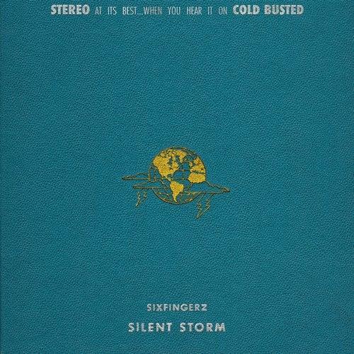Silent Storm