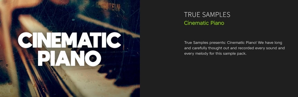 Orchestral :: Beatport Sounds