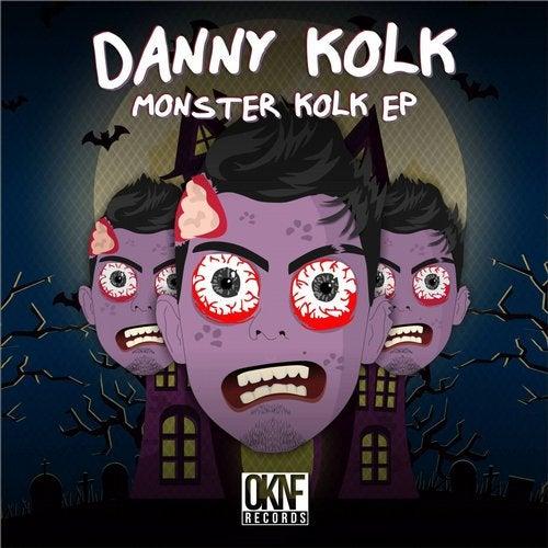 Monster Kolk
