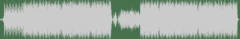 Dense & Pika - Apache (Original Mix) [Kneaded Pains] Waveform