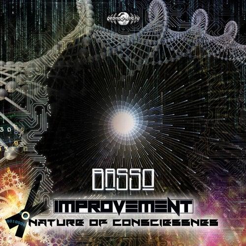 'Nature Of Consciessnes               Original Mix