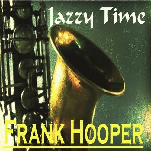 Jazzy Time from Amatox Label Records on Beatport