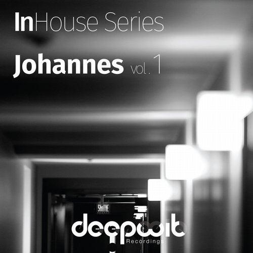 InHouse Series Johannes, Vol. 1