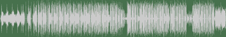 Kouhei Matsunaga, Sensational - Intro (Original Mix) [WordSound Recordings] Waveform