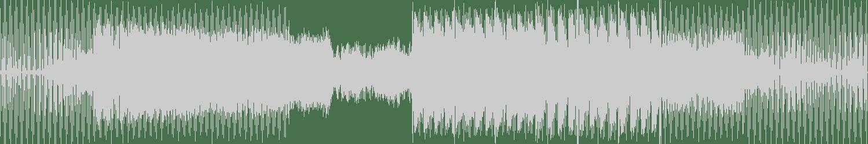 Double Take - Kapatid (Original Mix) [SHIMA Records] Waveform