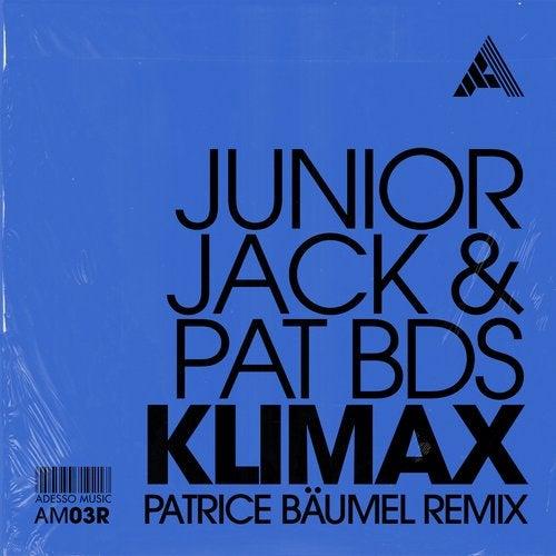 Klimax (Patrice Baumel Remix)
