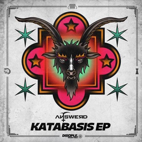 Katabasis EP