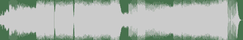 Dukow - Unspoken (Original Mix) [Eastwood Label] Waveform