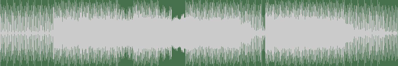 Ricardo Piedra - Indian Summer (Original Mix) [Groovematics] Waveform