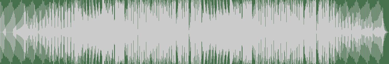 Dirty Steppa - Bubble Gum (Club Mix) [Deluxe Music Bundles] Waveform