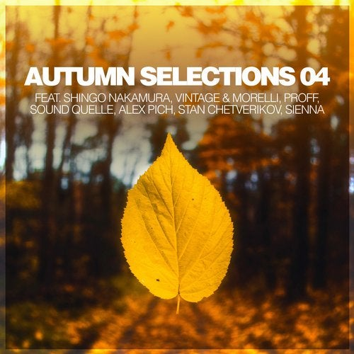 Autumn Selections 04