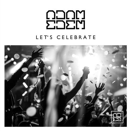 Let's Celebrate from DistroKid on Beatport
