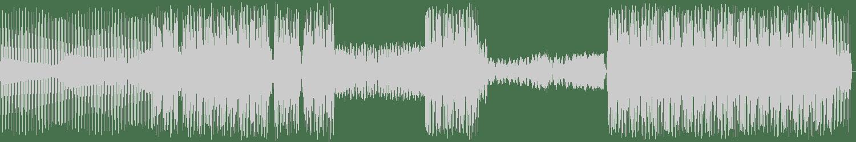 Waze & Odyssey - All Of Us (Original Mix) [W&O Street Tracks] Waveform