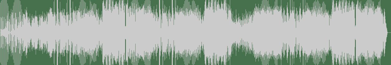 Steve Aoki, Play-N-Skillz, Daddy Yankee, Elvis Crespo - Azukita (Original Mix) [Ultra] Waveform