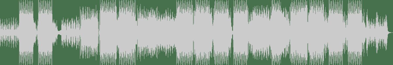 Showtime - Bills (Technoposse Remix) [LNG Music] Waveform