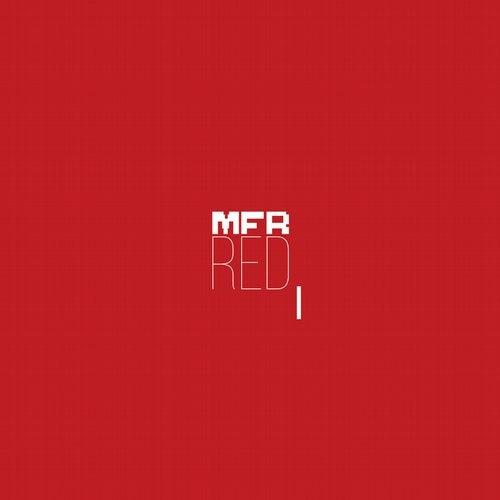 MFR Red 01