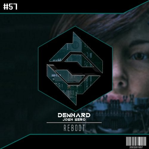 Electro House Releases :: Beatport