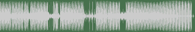 Andy Clap - Ufortjent Rykte (Original mix) [Ubertrend Records] Waveform