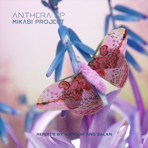 Anthera