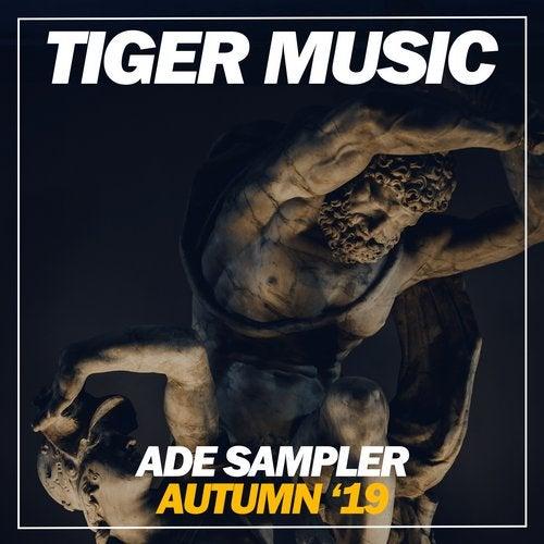 ADE Sampler '19