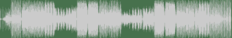 Huda Hudia, Goldillox, The DropStarz - Goodbye (Original Mix) [Elektroshok Records] Waveform